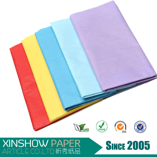 types of tissue paper Paper comes in many different forms, from very thin tissue paper to thick paperboard there are as many uses as there are types of paper, depending on it's thickness.