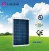 Latest technology good quality 12v 50w solar panel price