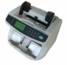 Golden-850 Professional EURO value Banknote Counter