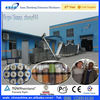 China wholesale market sweet corn processing machines
