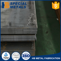 sa 36 carbon steel,steel plate for shipbuilding,8mm mild steel plate