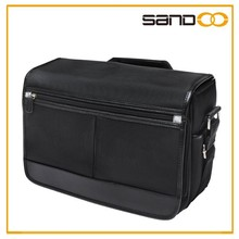 High quality durable cheap waterproof camera case, photo album bag