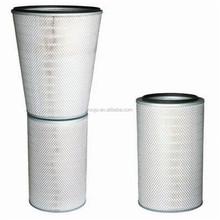 Gas Turbine Air Filter