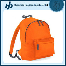 Promotion Simple China small zoo pack little kid backpack