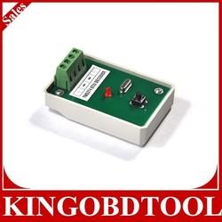 Professional ecu chip tuning tool ----TMS374 ECU Decoder