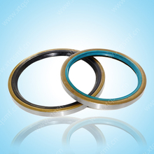 good quality tractor rubber oil seals spare parts with competitive price