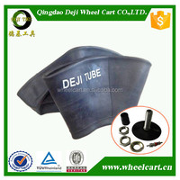 3.00-18 China High Quality Motorcycle Inner Tube and Tyre Motorcycle Tube