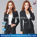 la oficina de las señoras traje de trabajo de las mujeres ropa de trabajo uniformes