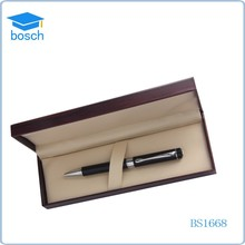 Oem Quality ECO pen set