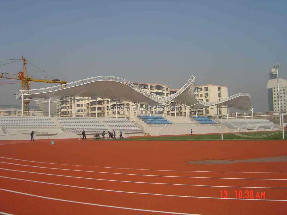 3.stadium PTFE