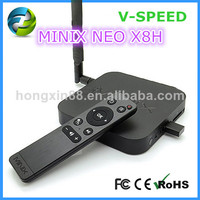 2014 promotion Internet tv box indian channel Android 4.4 tv box best android tv box
