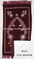 prayer mats muslim woven prayer mat
