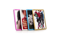 PC photo picture frame bluetooth speaker