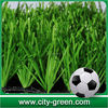 Ornamental Design Widely Used Mini Football Artificial Grass Field