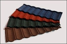 concrete roof tile machine prices shingles roofing materials