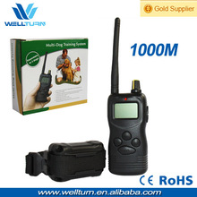 Remote Dog Training Dropship Products