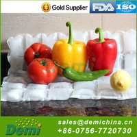 Order from china direct frozen lunch bag