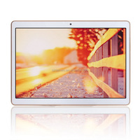 9.7 inch MTK 6582 quad core firmware android 4.1 tablet pc drawing tablets