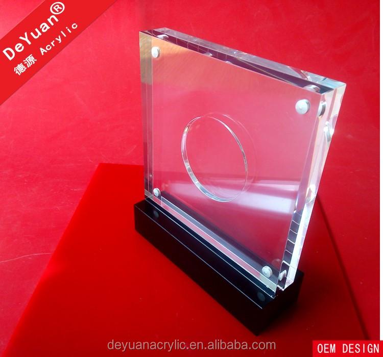 Acrylic Awards (3).jpg