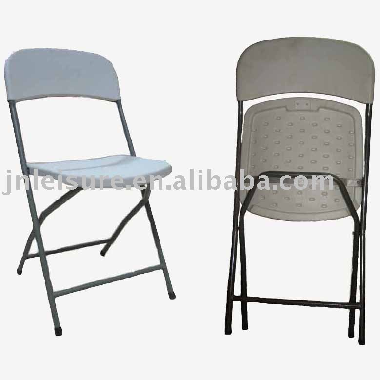 Folding Chair Leisure Chair Outdoor Chair Buy Folding Chair Leisure Chair O