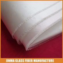 Hot sale E-Glass fiberglass cloth/fabric for surfboard 7628