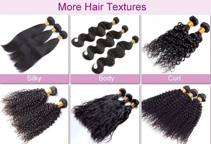 Cheap Wholesale Japanese Remy Hair Body Wave6a Grade Unprocessed