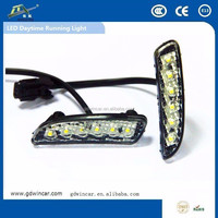 military motorcycles for sale daylight for Honda Odyssey led daytime running light 2009-2015