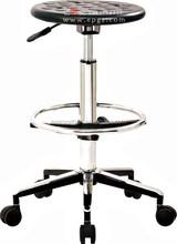 High Quality Laboratory Furniture Adjustable Lab Stool