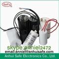 ventilador ac motor capacitor capacitormotor cbb60 250v 350v 450v fábrica made in china