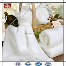 Hot Sell Average Size Customize Logo 21 Cotton Hotel Face Towels Wholesale