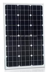 280Watt poly Solar Panel with IEC,TUV,CE,ISO, china factory reasonable price