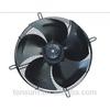 /p-detail/motor-del-ventilador-300004311937.html