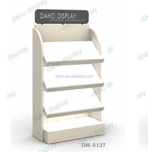 Daho new style display showcase