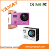 /p-detail/100-original-de-la-c%C3%A1mara-del-deporte-SJ-4000-1080P-lente-de-140-grados-12-mega-300006324128.html