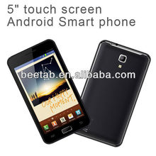 "5"" touch screen protector smartphone on promotion"
