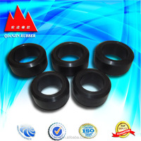 high temperature rubber pipe sleeve for oil