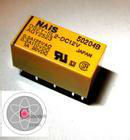 TN2-L-H-12V motorcycle starter relay