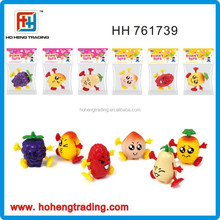 2015 New design Wind Up Toys,Promotion gift,Children toys