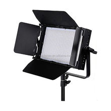 Great Value Energy Saving Led Photography Video Light