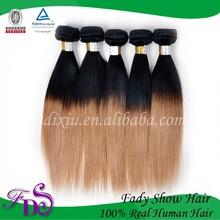 alibaba china hair extensions brazilian hair weft crochet braids with human hair