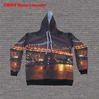 wholesale sweat suits best quality hoodies