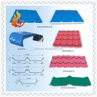 etfe foil membrane sheet architecture roof facade/asphalt roof sheet