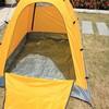 big top tent folding bed camping tent fabric tent