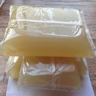 Cola geléia para encadernação e caso de tomada de geléia animais cola para encadernação de capa