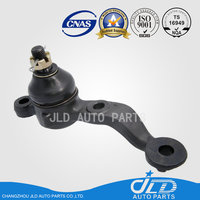 LOW BALL JOINT43340-39415 FOR TOYOTA CROWN LEXUS GS