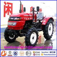 Discount!!!50hp 4wd farm millat tractors pakistan