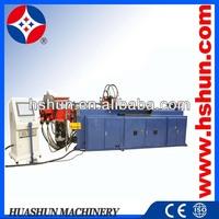 Hot Sale Manual Pipe Bending Machine for Steel Bar