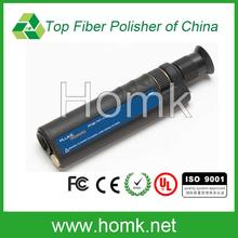 Fiber digital inspection microscope Fluke fiber inspection microscope for network