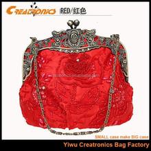 2015 new style usa handbags wholesale