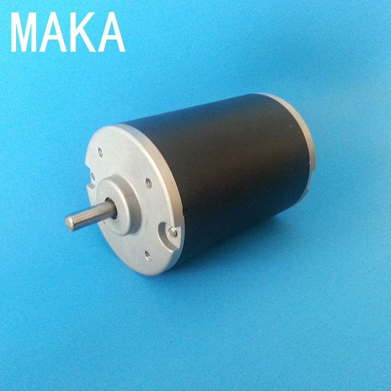 151012jh05 brush dc electric motor 12v 250w 300 watt 500w for 12v 500w dc motor